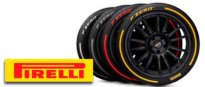 Full-Airtyre