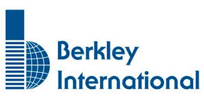 Berkley International Seguros